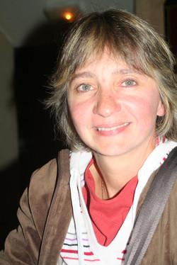 Corinne V.JPG