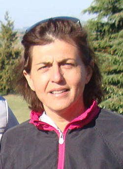 Carole M.jpg