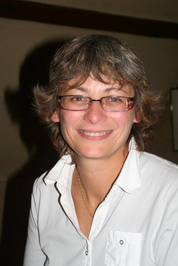 Carole T.JPG