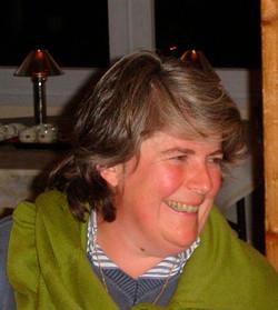 Nathalie P.jpg