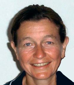 Sylvie F.jpeg