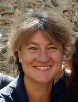 Catherine C.jpg