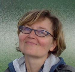 Anne P.jpg