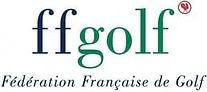 Logo FFG.jpg