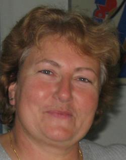 Patricia G.jpg