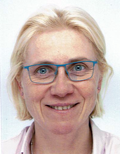 Mathilde R.
