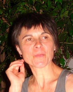 Marie-Paule.jpg