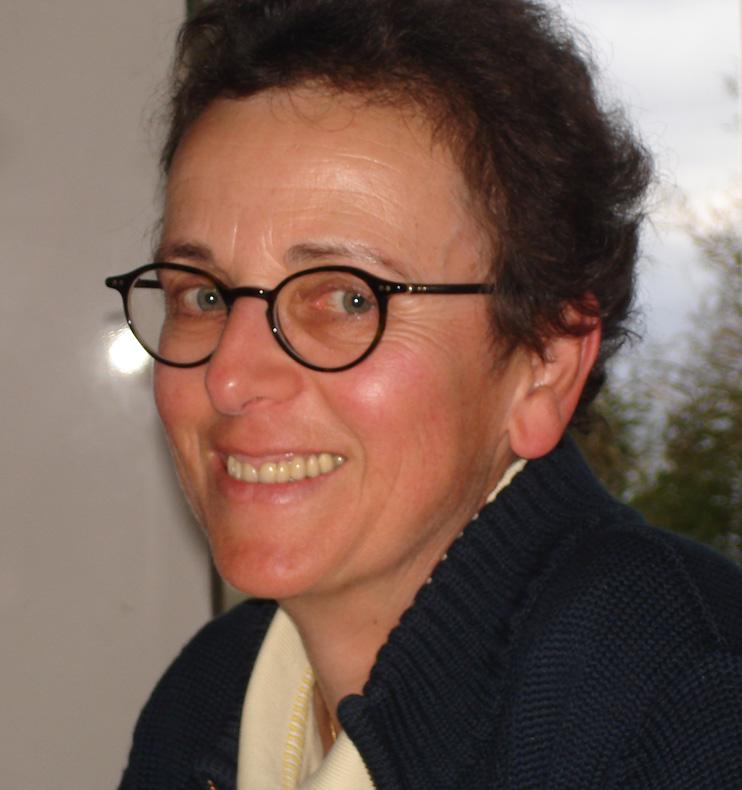 Anne D.jpg