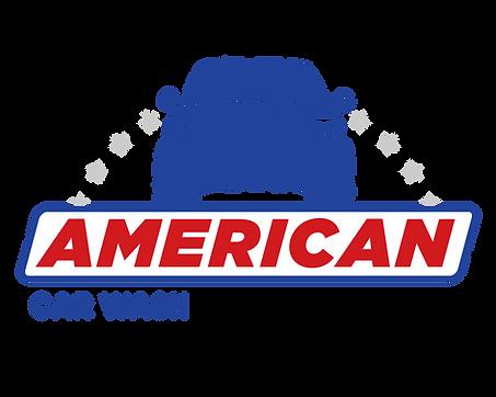 LOGO - American Car Wash-01.png