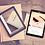 Thumbnail: Ebook 21 jours de gratitude offert