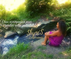 Shyne'S Consciousness (7).png