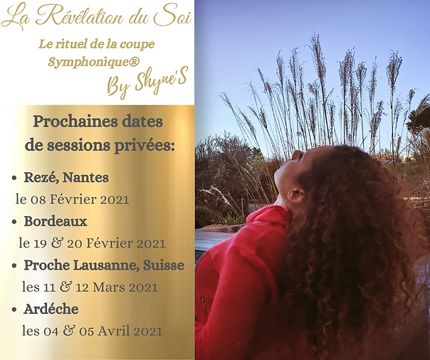 Dates rituel.png