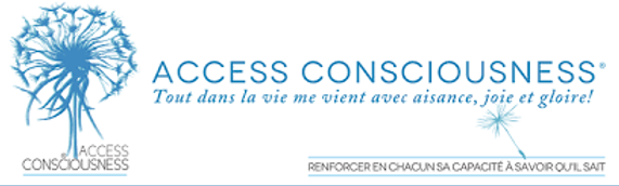 logo acces.png