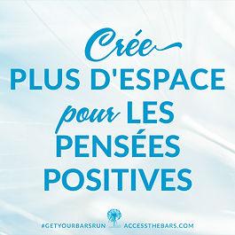 access-bars-paris-11-quote.jpg