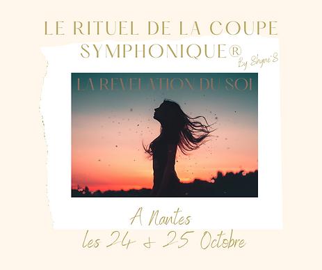 Le_rituel_de_la_coupe_Symphonique®_A_Na