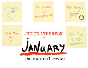 http://www.broadwayworld.com/uk-regional/article/Full-Cast-Announced-for-JANUARY-THE-MUSICAL-REVUE-at-the-Zedel-20161220