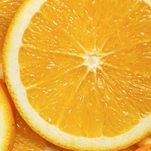 What is Vitamin C & what is does ?
