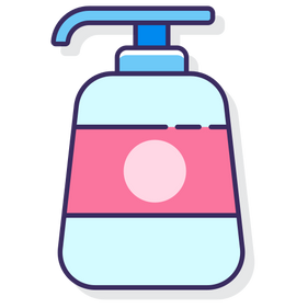 Expect More from your Body wash