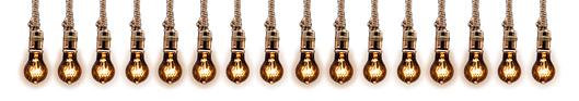 EDISON BULBS.png