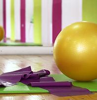 workout-1931107.jpg