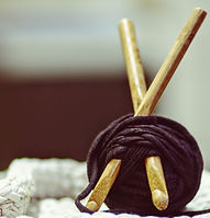 crocheting-1479217.jpg