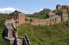 webshop könyvelés, kínai import
