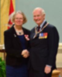 Pat Order of Canada Final.jpg