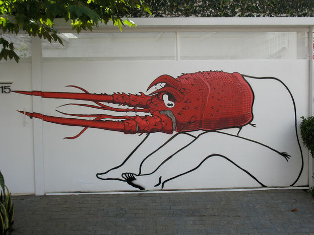 lagosta.jpg
