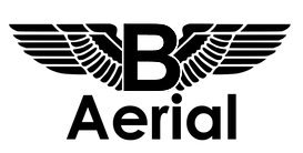 b aerial.png