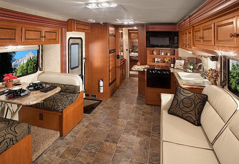 camper009.jpg