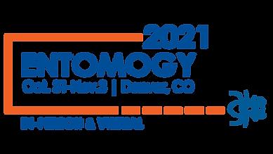 entomology-2021.png