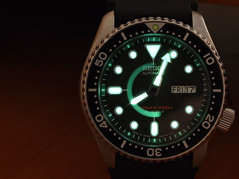 radium watch.jpg
