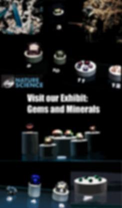 DMNS-Gems-advert.jpg