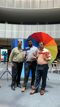 Wipro Experience Zone (7)