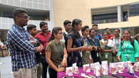 Wipro Experience Zone (6)