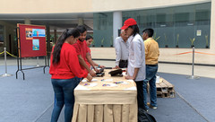 Wipro Experience Zone (4)