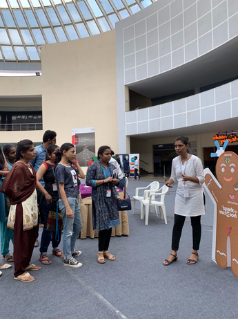 Wipro Experience Zone (14)