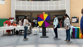 Wipro Experience Zone (1)