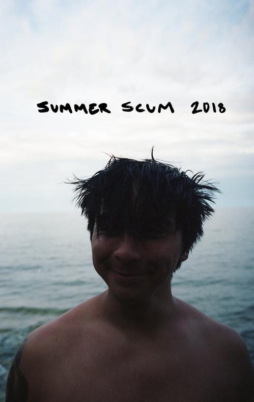 Cover Scum 18.jpg