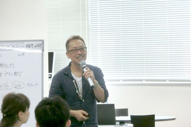 170715実践塾2・研究室2_1.JPG