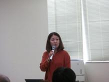 171111実践塾5_2.JPG