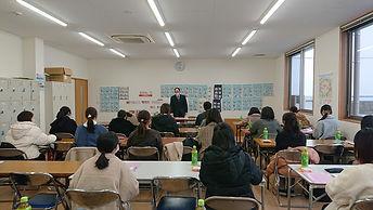 201224 高橋ふとん店_.jpg