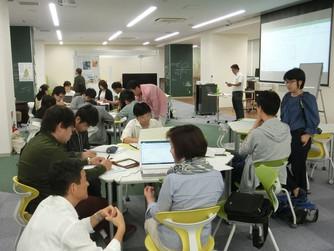 171014実践塾4_2.JPG