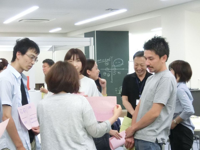 170624実践塾1_1.JPG