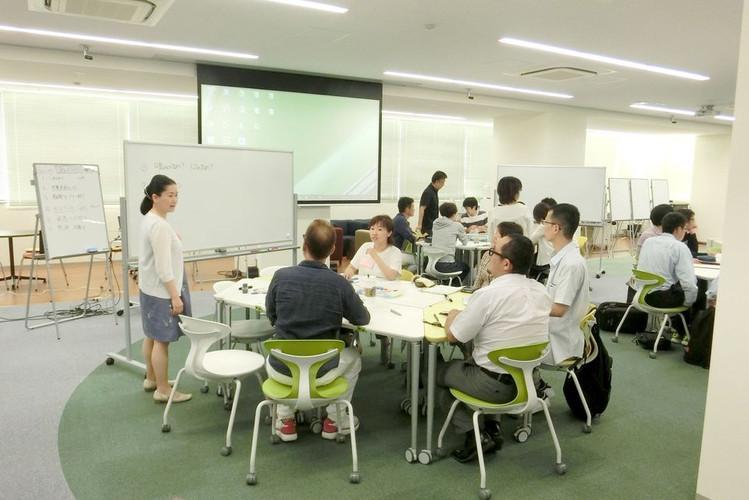 170715実践塾2・研究室2_2.JPG