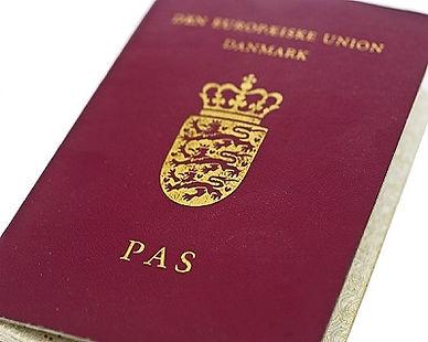 danish-travel-passport-1.jpg
