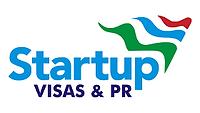 startupvisasandpr-logo-small.png