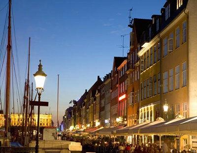 copenhagen-city-centre-1.jpg