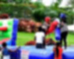 www.backtoschoolfestivalng.com-games-com
