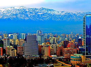 picture-of-santiago-city-chile.jpg